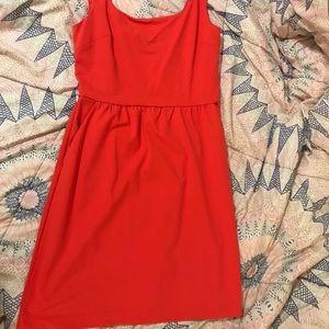 Dress with pockets!! Cynthia Rowley